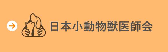 日本小動物獣医師会
